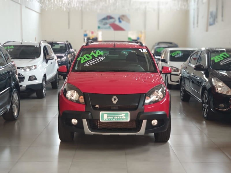 //www.autoline.com.br/carro/renault/sandero-16-stepway-8v-flex-4p-manual/2014/londrina-pr/12690291