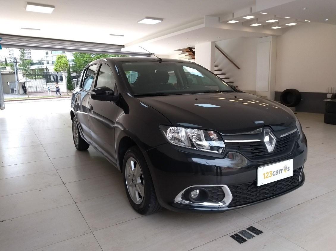 //www.autoline.com.br/carro/renault/sandero-16-dynamique-8v-flex-4p-manual/2015/sao-paulo-sp/12691636