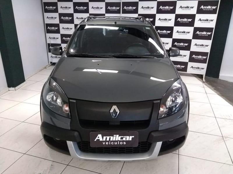 //www.autoline.com.br/carro/renault/sandero-16-stepway-16v-flex-4p-automatico/2014/cascavel-pr/12701483