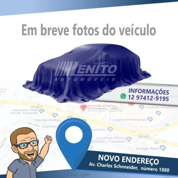 //www.autoline.com.br/carro/renault/sandero-16-stepway-8v-flex-4p-manual/2014/taubate-sp/12730797