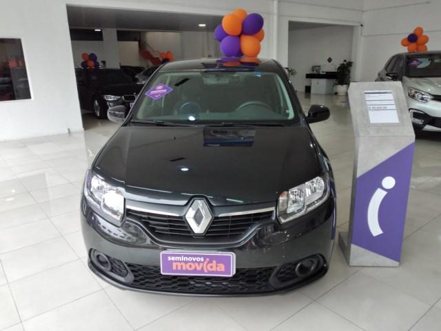 //www.autoline.com.br/carro/renault/sandero-16-expression-16v-flex-4p-manual/2020/sao-paulo-sp/12747360