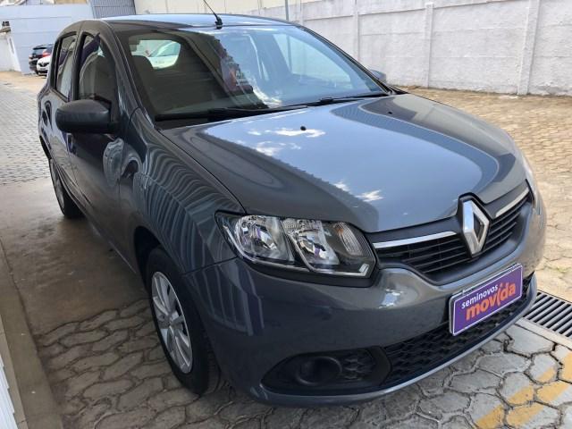 //www.autoline.com.br/carro/renault/sandero-16-expression-16v-flex-4p-manual/2020/brasilia-df/12762962