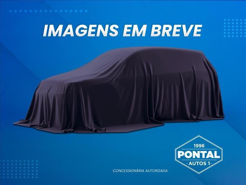 //www.autoline.com.br/carro/renault/sandero-10-expression-16v-77cv-4p-flex-manual/2014/mogi-das-cruzes-sp/12877524