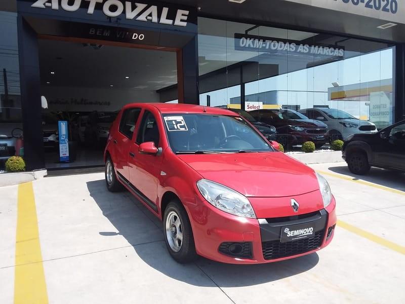 //www.autoline.com.br/carro/renault/sandero-10-expression-16v-flex-4p-manual/2012/mogi-das-cruzes-sp/12948224