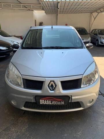 //www.autoline.com.br/carro/renault/sandero-10-expression-16v-flex-4p-manual/2008/aracatuba-sp/12950301