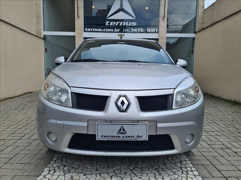 //www.autoline.com.br/carro/renault/sandero-16-expression-vibe-8v-92cv-4p-flex-manual/2011/sao-paulo-sp/12963574