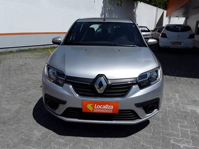 //www.autoline.com.br/carro/renault/sandero-10-zen-12v-flex-4p-manual/2020/sao-paulo-sp/12983412