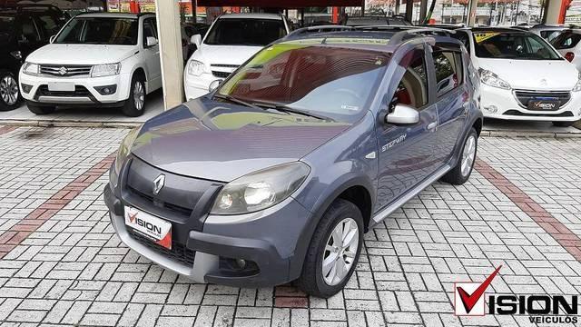 //www.autoline.com.br/carro/renault/sandero-16-stepway-16v-flex-4p-manual/2012/sao-jose-dos-campos-sp/12997197