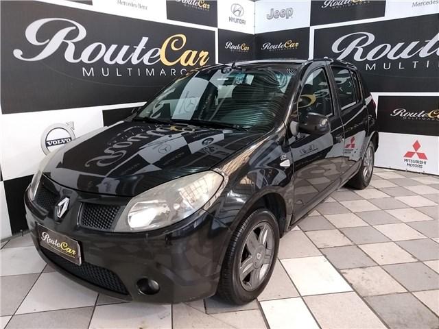 //www.autoline.com.br/carro/renault/sandero-16-vibe-8v-flex-4p-manual/2010/sao-paulo-sp/13003432