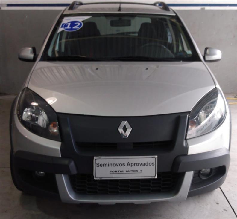 //www.autoline.com.br/carro/renault/sandero-16-stepway-16v-flex-4p-manual/2012/mogi-das-cruzes-sp/13032991