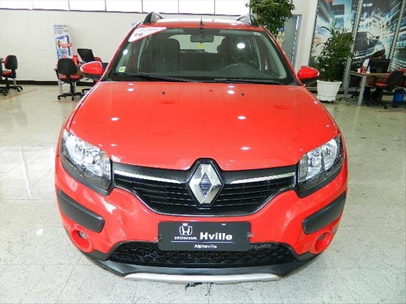 //www.autoline.com.br/carro/renault/sandero-16-step-easy-r-rcurl-hp-4p/2016/barueri-sp/13041153