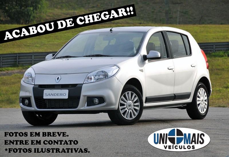 //www.autoline.com.br/carro/renault/sandero-16-privilege-16v-flex-4p-manual/2009/campinas-sp/13075715
