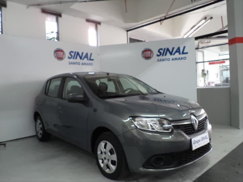 //www.autoline.com.br/carro/renault/sandero-16-dynamique-8v-flex-4p-manual/2016/sao-paulo-sp/13081480