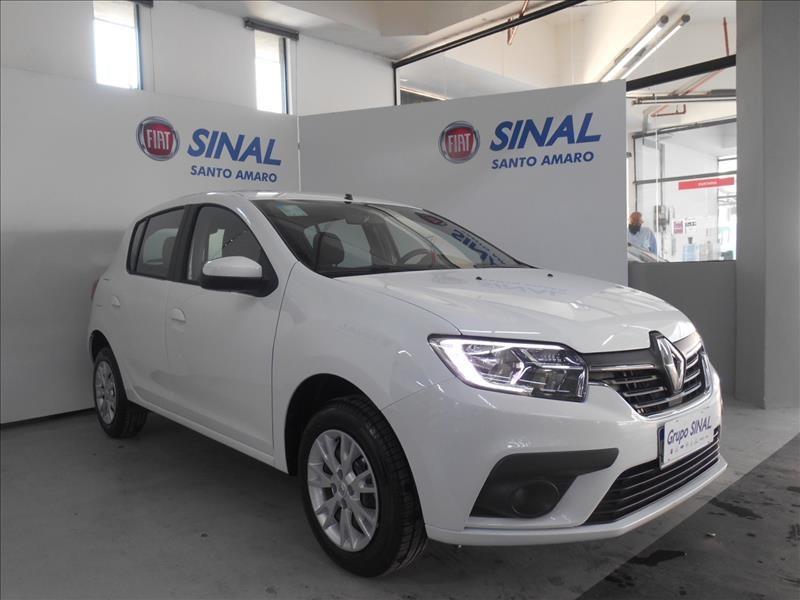 //www.autoline.com.br/carro/renault/sandero-10-zen-12v-flex-4p-manual/2021/sao-paulo-sp/13081487