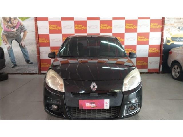 //www.autoline.com.br/carro/renault/sandero-16-privilege-16v-flex-4p-automatico/2012/rio-de-janeiro-rj/13087973