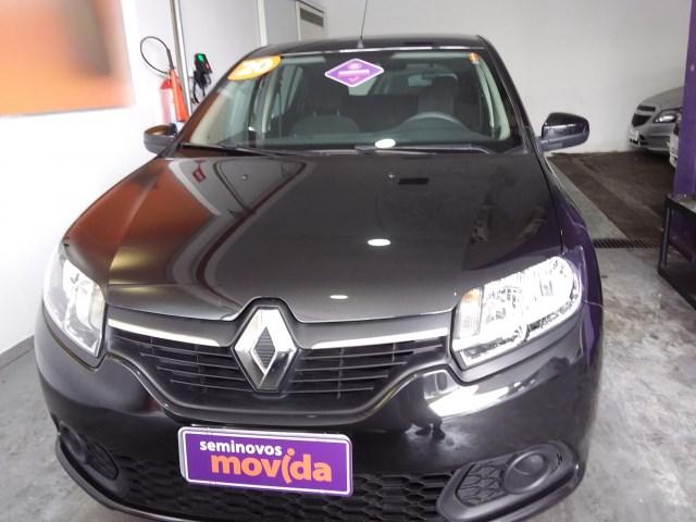 //www.autoline.com.br/carro/renault/sandero-10-zen-12v-flex-4p-manual/2020/sao-paulo-sp/13106902