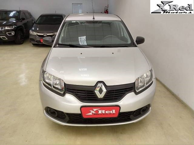 //www.autoline.com.br/carro/renault/sandero-10-vibe-12v-flex-4p-manual/2018/sao-paulo-sp/13242376