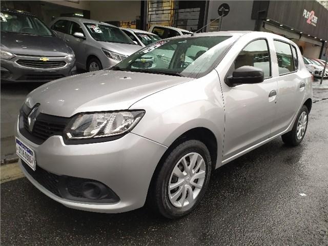 //www.autoline.com.br/carro/renault/sandero-10-authentique-12v-flex-4p-manual/2018/sao-paulo-sp/13309080
