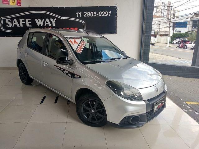 //www.autoline.com.br/carro/renault/sandero-16-gt-line-8v-flex-4p-manual/2014/sao-paulo-sp/13498614