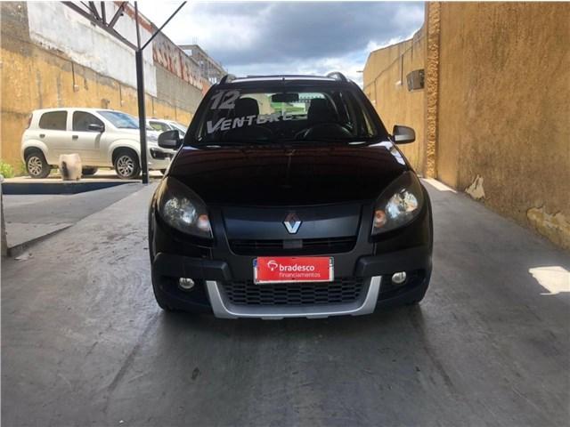 //www.autoline.com.br/carro/renault/sandero-16-stepway-8v-98cv-4p-flex-manual/2012/rio-de-janeiro-rj/13511892
