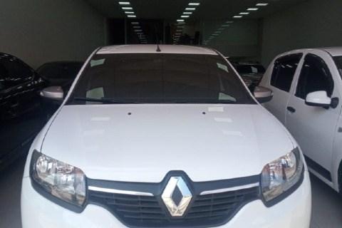 //www.autoline.com.br/carro/renault/sandero-10-vibe-12v-flex-4p-manual/2017/duque-de-caxias-rj/13574509