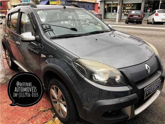 //www.autoline.com.br/carro/renault/sandero-16-stepway-8v-flex-4p-manual/2013/sao-paulo-sp/13585322