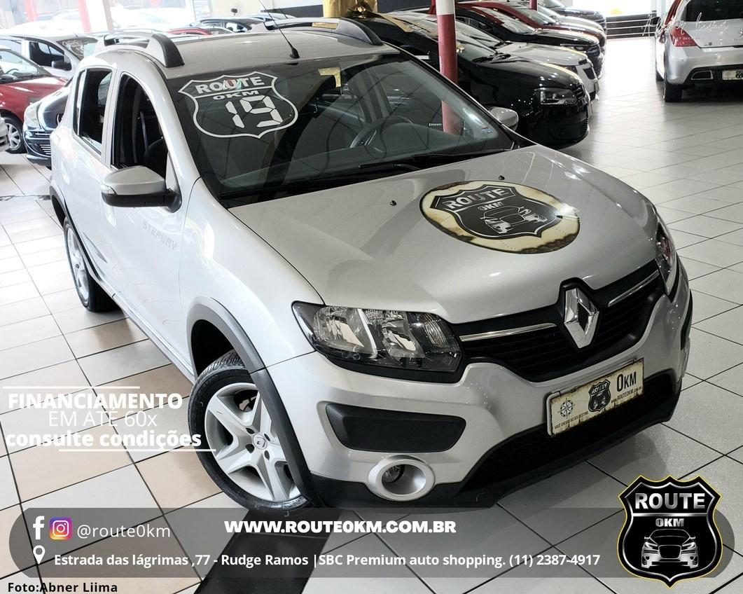 //www.autoline.com.br/carro/renault/sandero-16-stepway-expression-16v-flex-4p-manual/2019/sao-paulo-sp/13630669