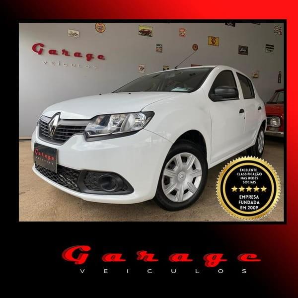 //www.autoline.com.br/carro/renault/sandero-10-authentique-16v-flex-4p-manual/2015/brasilia-df/13673127