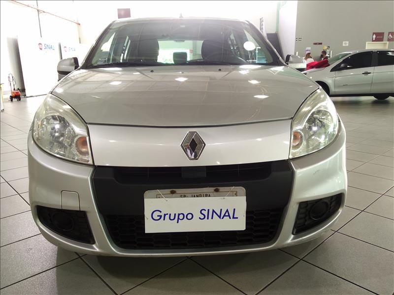 //www.autoline.com.br/carro/renault/sandero-16-privilege-8v-flex-4p-manual/2012/sao-paulo-sp/14503563