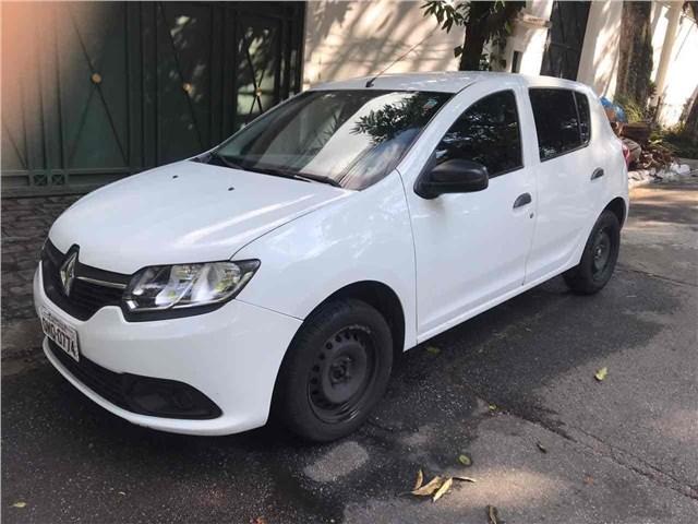 //www.autoline.com.br/carro/renault/sandero-10-authentique-12v-flex-4p-manual/2018/sao-paulo-sp/14592984