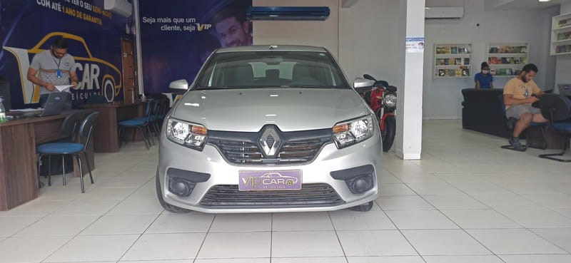 //www.autoline.com.br/carro/renault/sandero-10-life-12v-flex-4p-manual/2020/maraba-pa/14798144