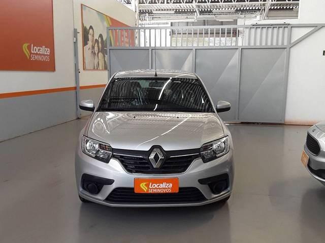 //www.autoline.com.br/carro/renault/sandero-10-zen-12v-flex-4p-manual/2020/imperatriz-ma/14895021