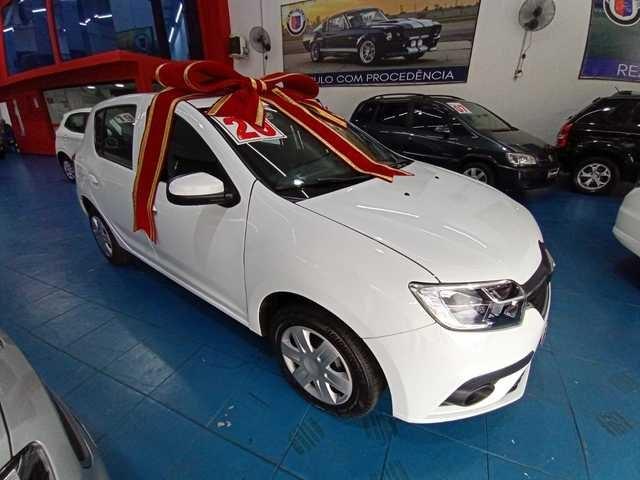 //www.autoline.com.br/carro/renault/sandero-10-zen-12v-flex-4p-manual/2020/sao-paulo-sp/14907436
