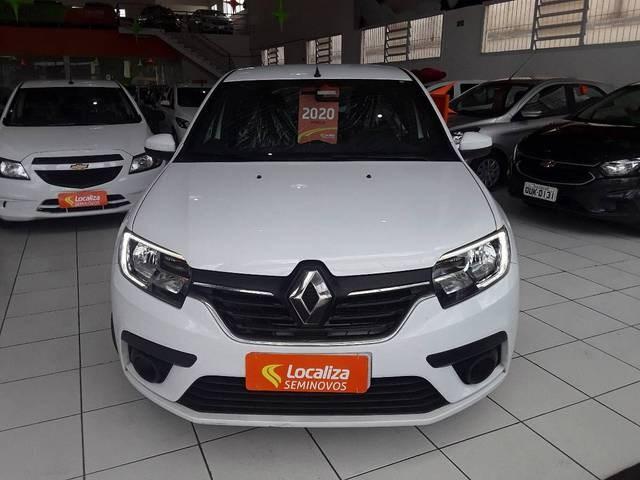 //www.autoline.com.br/carro/renault/sandero-10-zen-12v-flex-4p-manual/2020/maceio-al/14945456