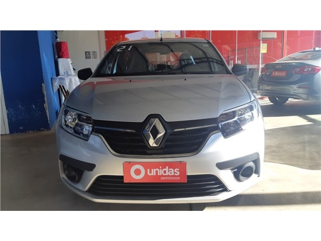//www.autoline.com.br/carro/renault/sandero-10-life-12v-flex-4p-manual/2021/sao-paulo-sp/14957638