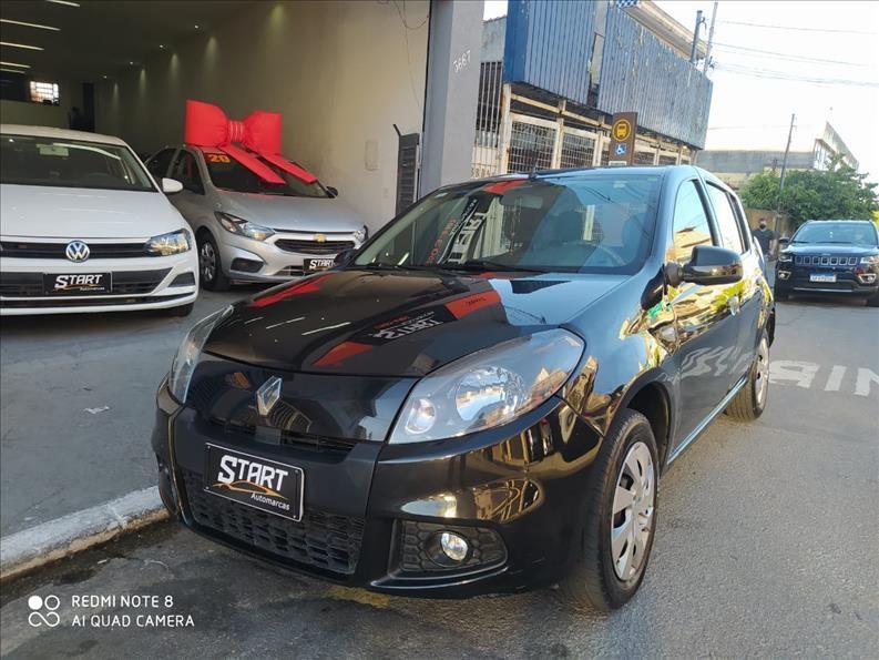 //www.autoline.com.br/carro/renault/sandero-16-expression-8v-flex-4p-manual/2014/sao-paulo-sp/15204679