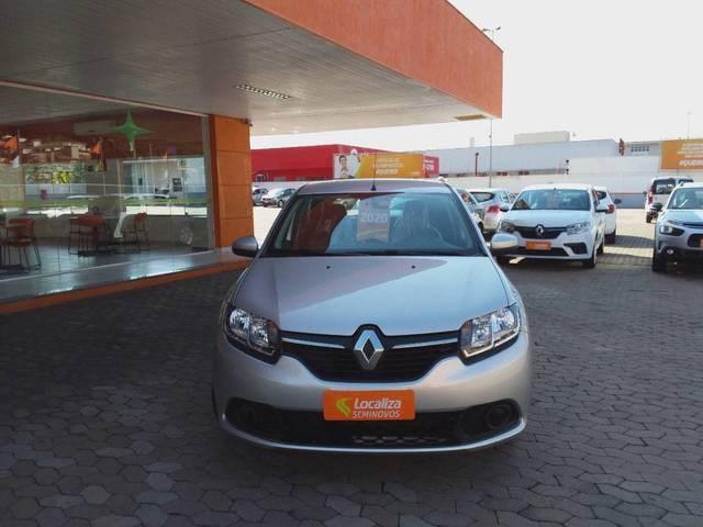 //www.autoline.com.br/carro/renault/sandero-10-expression-12v-flex-4p-manual/2020/betim-mg/15205710