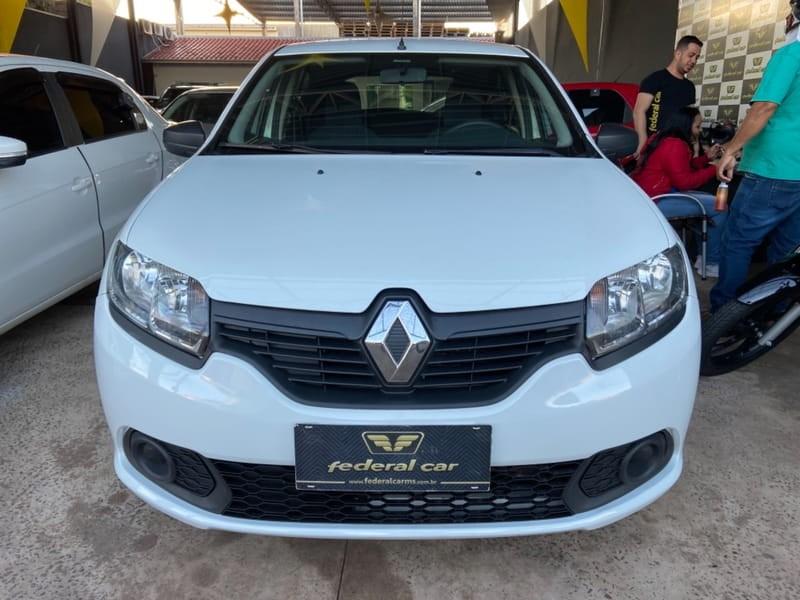 //www.autoline.com.br/carro/renault/sandero-10-authentique-12v-flex-4p-manual/2018/campo-grande-ms/15206043