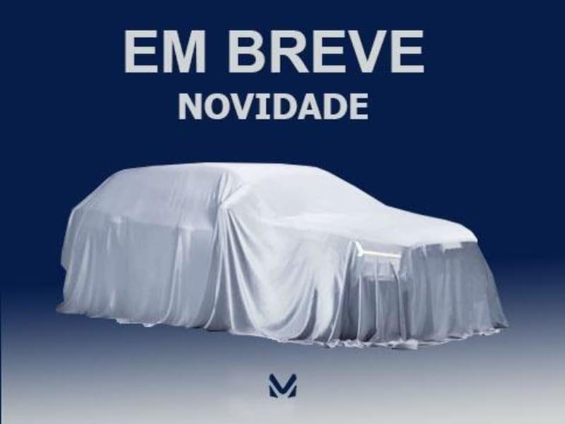 //www.autoline.com.br/carro/renault/sandero-16-stepway-16v-flex-4p-manual/2010/curitiba-pr/15264011