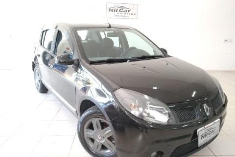 //www.autoline.com.br/carro/renault/sandero-16-vibe-8v-flex-4p-manual/2010/itatiba-sp/15867379
