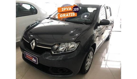 //www.autoline.com.br/carro/renault/sandero-16-expression-16v-flex-4p-manual/2017/joao-pessoa-pb/7138898