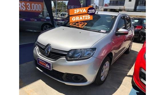 //www.autoline.com.br/carro/renault/sandero-16-expression-16v-flex-4p-manual/2017/joao-pessoa-pb/7138927