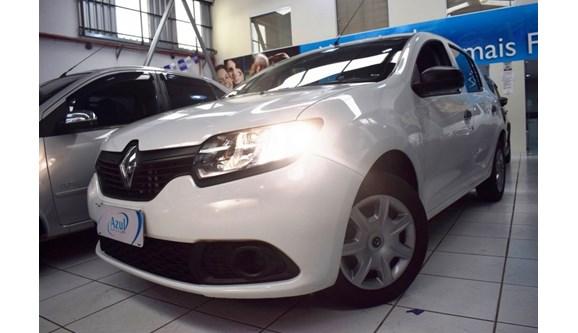 //www.autoline.com.br/carro/renault/sandero-10-authentique-12v-flex-4p-manual/2018/campinas-sp/7760890