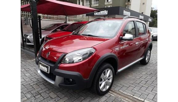//www.autoline.com.br/carro/renault/sandero-16-stepway-16v-flex-4p-manual/2012/curitiba-pr/7987035