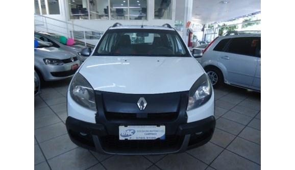 //www.autoline.com.br/carro/renault/sandero-16-stepway-rip-curl-16v-flex-4p-manual/2013/campinas-sp/8563338