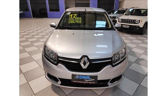 //www.autoline.com.br/carro/renault/sandero-16-expression-8v-flex-4p-manual/2017/mogi-das-cruzes-sp/9162930