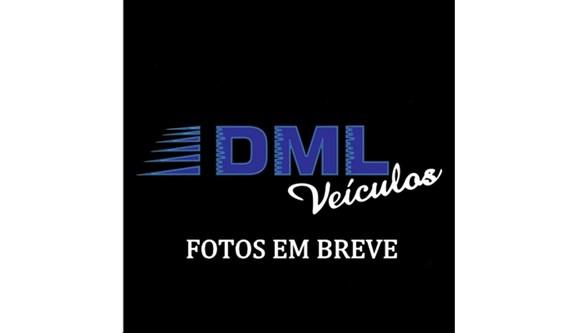 //www.autoline.com.br/carro/renault/sandero-10-expression-16v-77cv-4p-flex-manual/2014/mogi-das-cruzes-sp/9171906