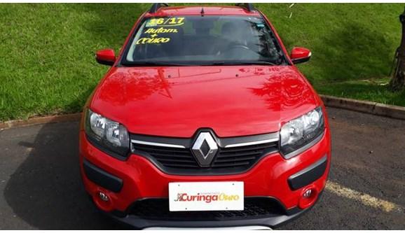 //www.autoline.com.br/carro/renault/sandero-16-stepway-8v-flex-4p-manual/2017/uberlandia-mg/9272355