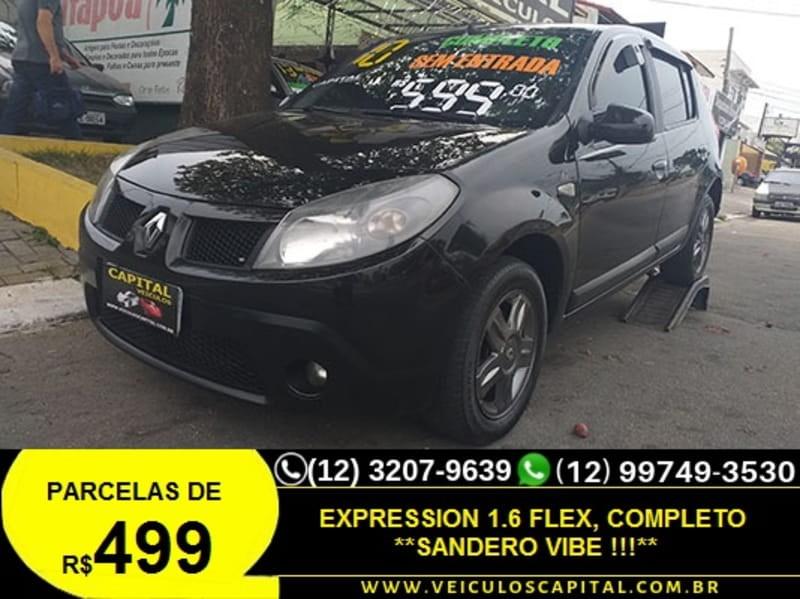 //www.autoline.com.br/carro/renault/sandero-16-expression-8v-flex-4p-manual/2010/sao-jose-dos-campos-sp/9529349