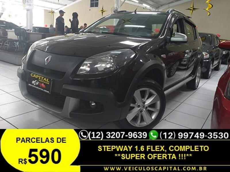 //www.autoline.com.br/carro/renault/sandero-16-stepway-8v-flex-4p-manual/2013/sao-jose-dos-campos-sp/9670864